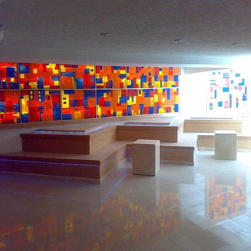 http://www.hotelbeds.com/giata/12/124677/124677a_hb_a_007.jpg