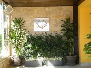 Sierra Luz Cortegana, Spain Hotels & Resorts