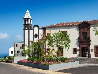 Vincci Buenavista Golf & Spa