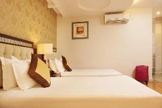 Room (#3 of 12) - Tan Hai Long 3 Hotel