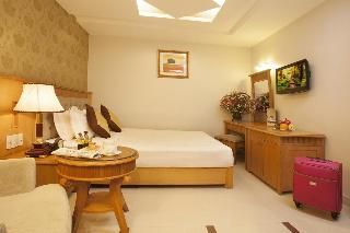 Room (#4 of 12) - Tan Hai Long 3 Hotel