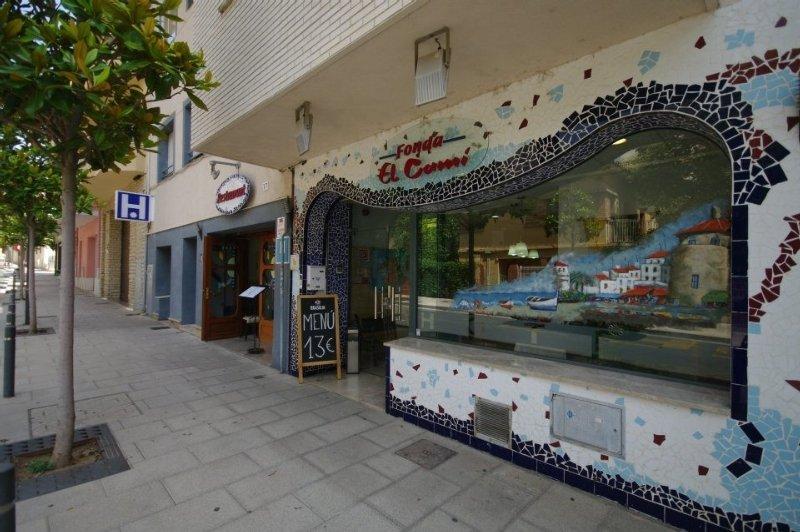 El Cami Cambrils, Spain Hotels & Resorts