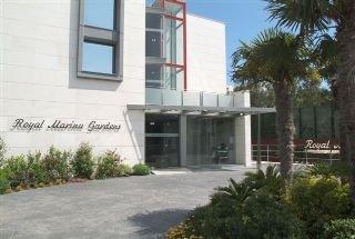 Royal Marina Gardens - Castelldefels Costa