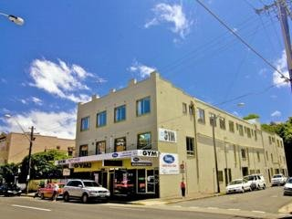 Manly Beachside Apartments Hotels & Resorts Manly, Australia