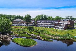 Ogunquit River Inn, Ascend Hotel Collection Member