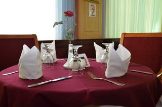 Pars International Hotel Bahrain Instant Reservation
