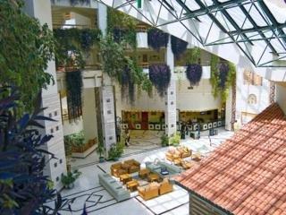Defne Garden Side/antalya, Turkey Hotels & Resorts