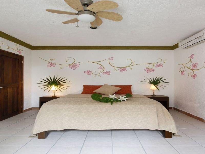 Dvacaciones Com Hacienda Mariposa Boutique Hotel
