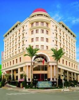 Ninh Kieu 2 Hotel Cantho, Viet Nam Hotels & Resorts