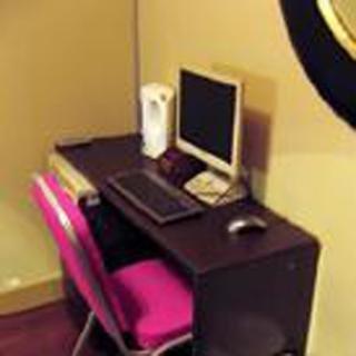 http://www.hotelbeds.com/giata/12/125321/125321a_hb_a_003.jpg