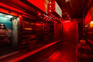 La Reina Roja Hotel Boutique