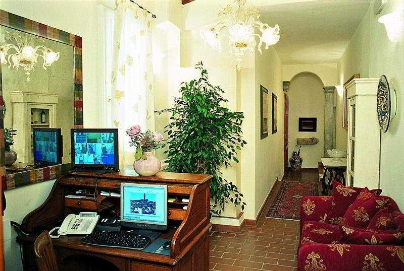 Residenza Depoca Verdi