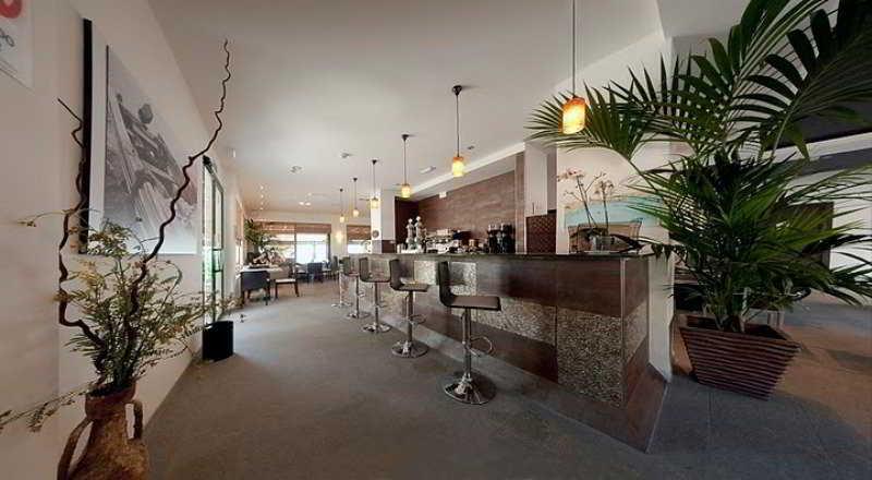 Embarcadero De Calahonda Calahonda, Spain Hotels & Resorts
