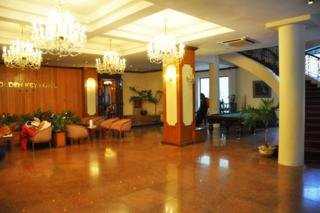 Golden Key Hotel Hanoi, Viet Nam Hotels & Resorts