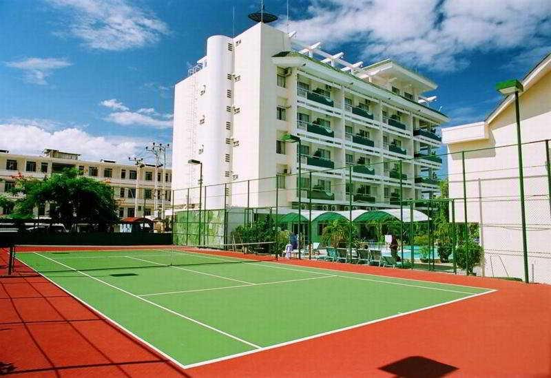 Que Huong Hotel Hotels & Resorts Nha Trang, Viet Nam