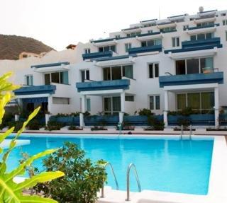 Viajes Ibiza - Mariposa del Sol