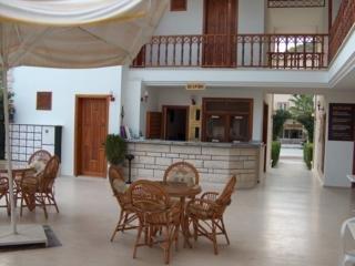 Felice Kemer, Turkey Hotels & Resorts
