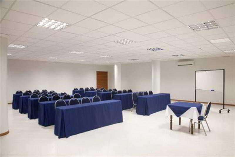 Hotel Mar Del Plata 1