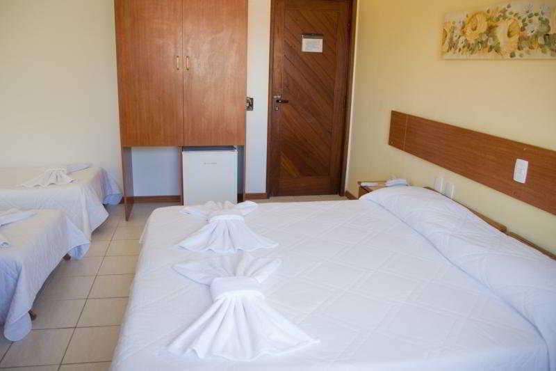 Hotel Mar Del Plata thumb-2