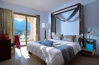 Filion Suites Resort & Spa