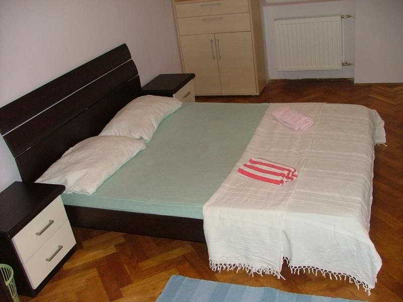 Dominik Apartman Zagreb, Croatia Hotels & Resorts