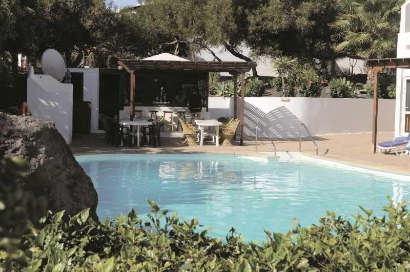 Viajes Ibiza - Camel Spring