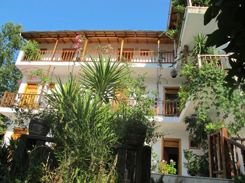 Beydagi Konak Kemer, Turkey Hotels & Resorts