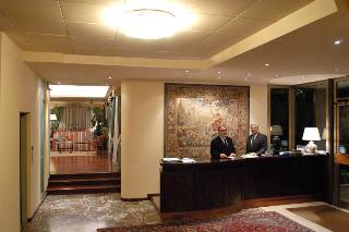 Torretta Hotel