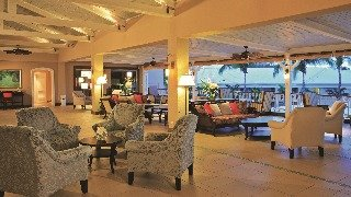 Lobby (#2 of 6) - Sugar Beach