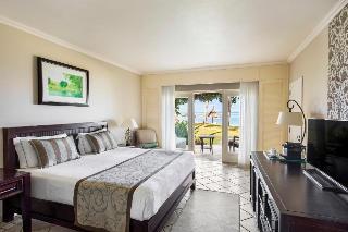 Room (#4 of 6) - Sugar Beach