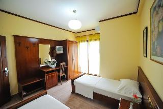 Hotel Iliria International