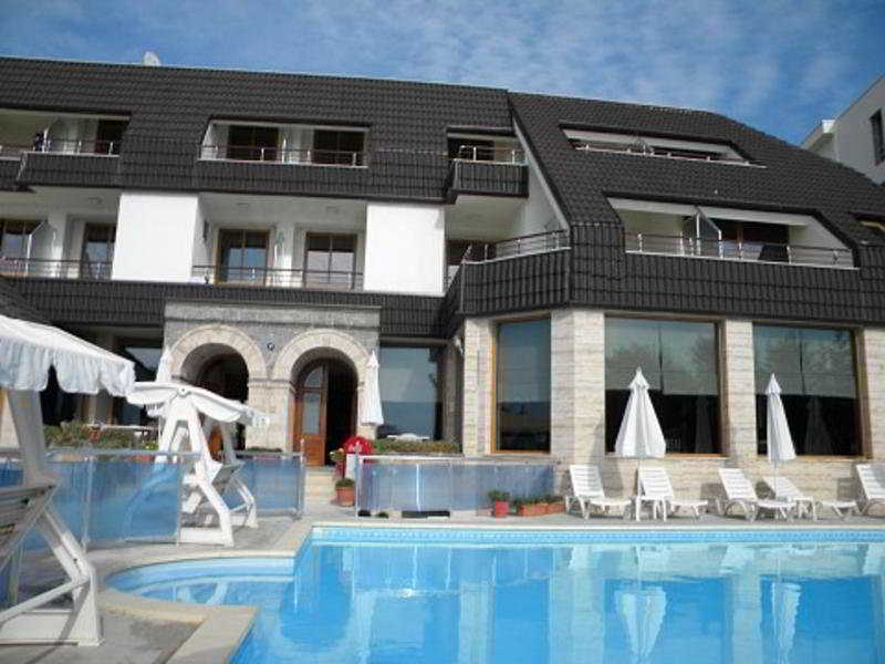 Oaz Hotels & Resorts Durres, Albania