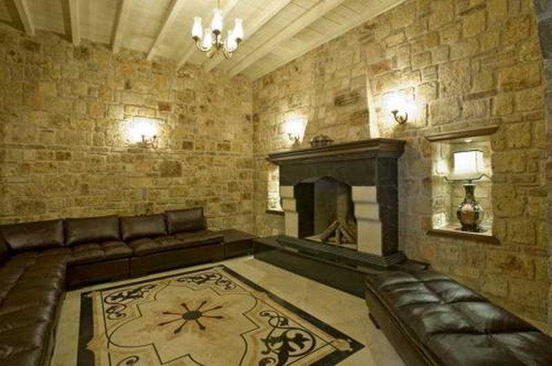 Puding Suite Hotel -