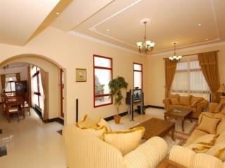 Viajes Ibiza - Ramee Suites 2 Apartment