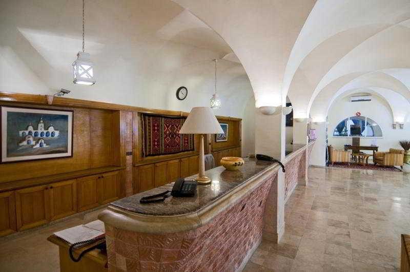 Hotel Jet Eldo Salammbo Hammamet, Tunisia Hotels & Resorts
