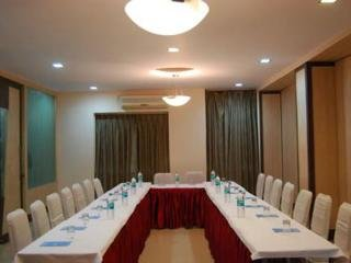 The Metro Residency - Tg:  Conferences: maharashtra: mumbai india hotels & resorts mumbai