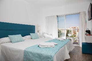 Roc Leo - Hoteles en Ca'n Pastilla