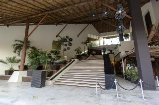 Aldea Thai Luxury by Mistik