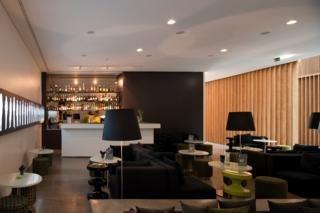 Inspira Santa Marta Hotel -
