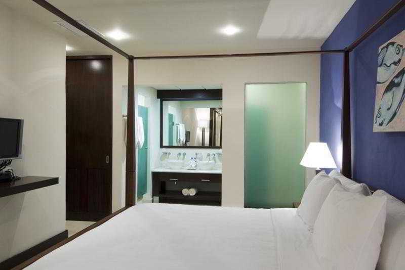 Mistik Residence Club:  Room