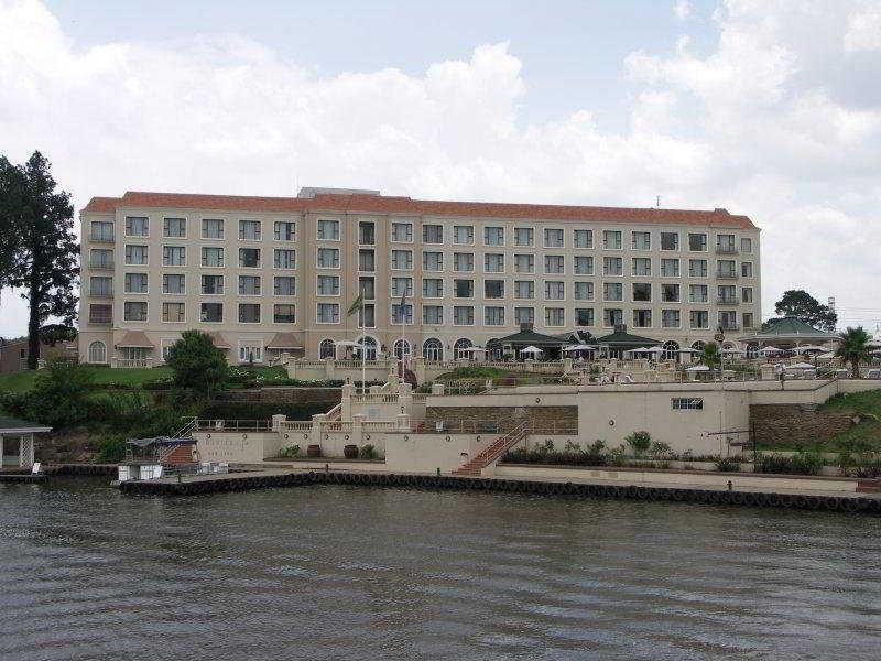 Bon Hotel Riviera on Vaal Hotel & Country Club