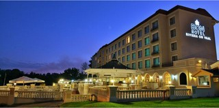 Riviera on Vaal Hotel & Country Club