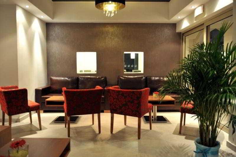 Corfu Mare Corfu, Greece Hotels & Resorts