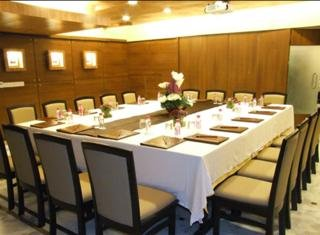Hotel Rockland Tg New Delhi, India Hotels & Resorts