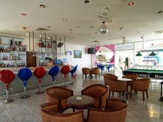 Sammy Hotel Dalat, Viet Nam Hotels & Resorts