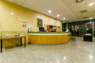 Apartamento Covadonga Apartamentos Turisticos
