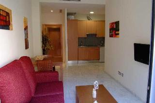 Apartamentos Covadonga Apartamentos Turisticos