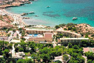 Playasol Cala Tarida