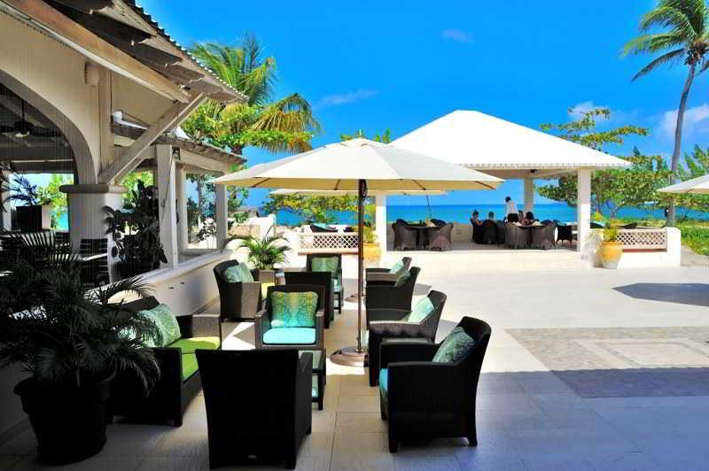 Spice Island Beach Resort All Inclusive