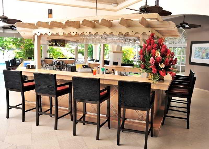 Viajes Ibiza - Spice Island Beach Resort All Inclusive